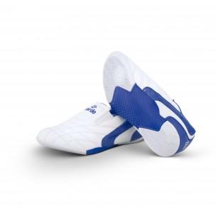 """Степки Daedo """"Kick"""" Blue детские (30-36) ZA3010"""