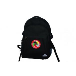 Рюкзак WKF BOL2018