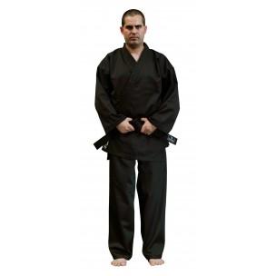 Кимоно для хапкидо Daedo KA 1201