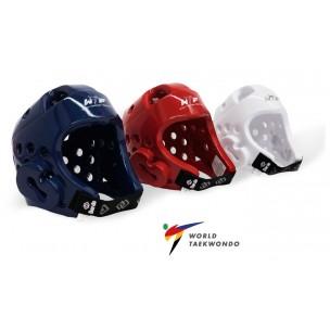 Шлем защитный (Daedo)